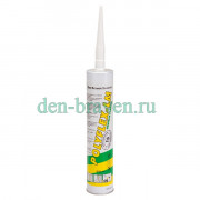 Клей-герметик полиуретановый | DB Polyflex-452