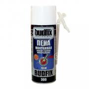 Пена монтажная | Budfix 706M